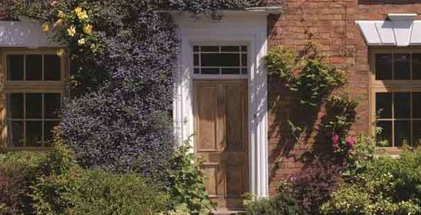 How To Care For Your Restored Windows